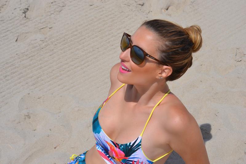 Bikini_Pin_Up_Tadoro_Tuduri_Lara_Martin_Gilarranz_Bymyheels (8)
