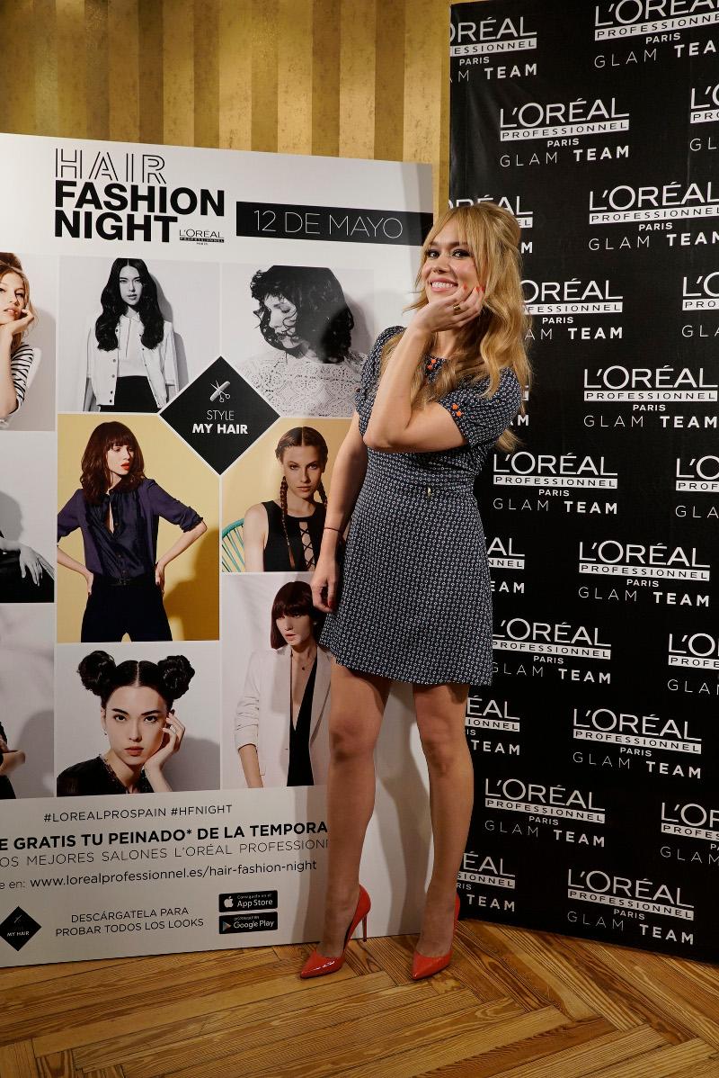 Hair_Fashion_Night_Bymyheels (1)