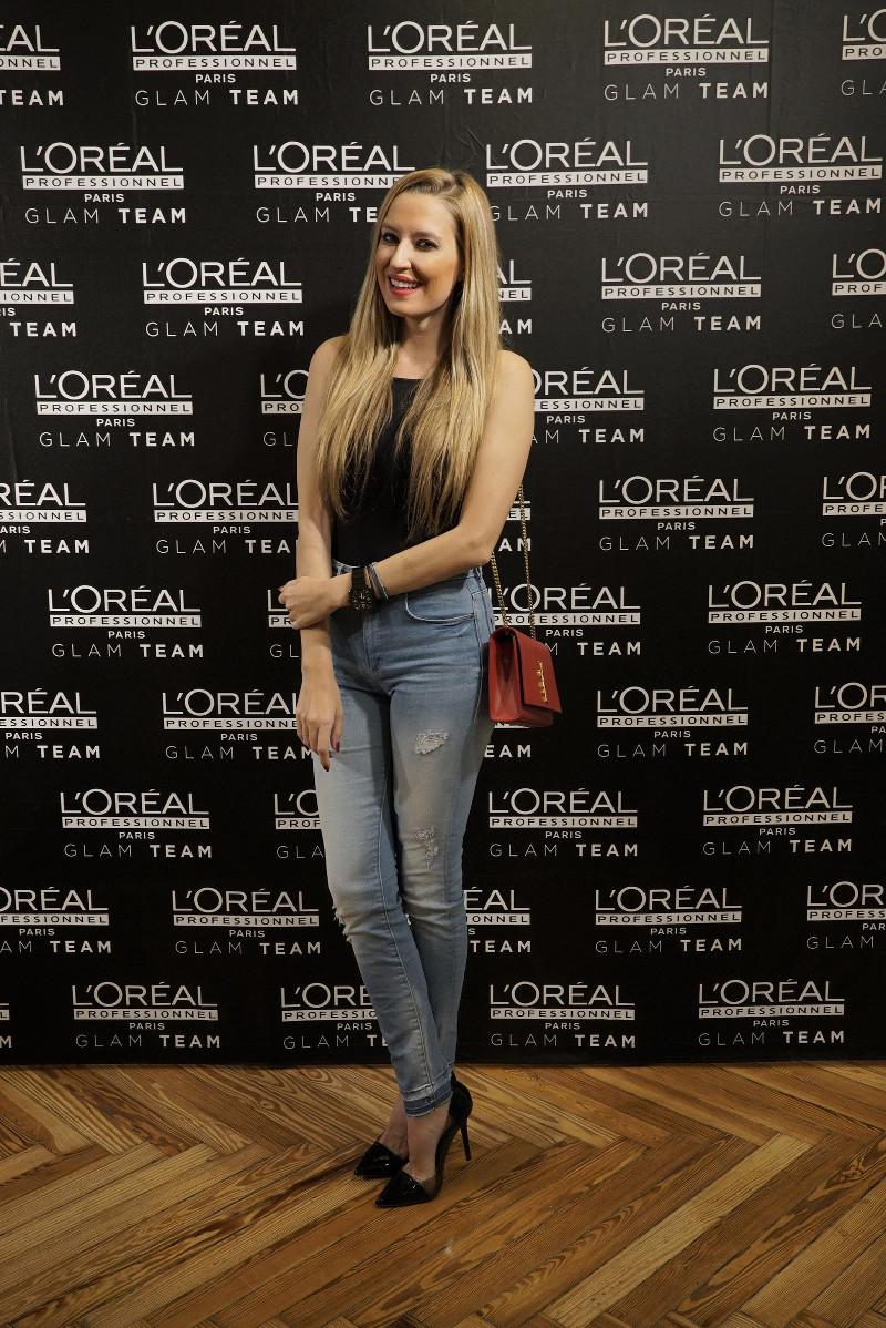 Hair_Fashion_Night_Bymyheels (2)