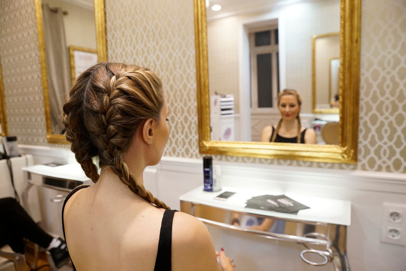 Hair_Fashion_Night_Bymyheels (5)