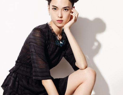 Hair_Fashion_Night_Loreal_Professionnel_Bymyheels (1)