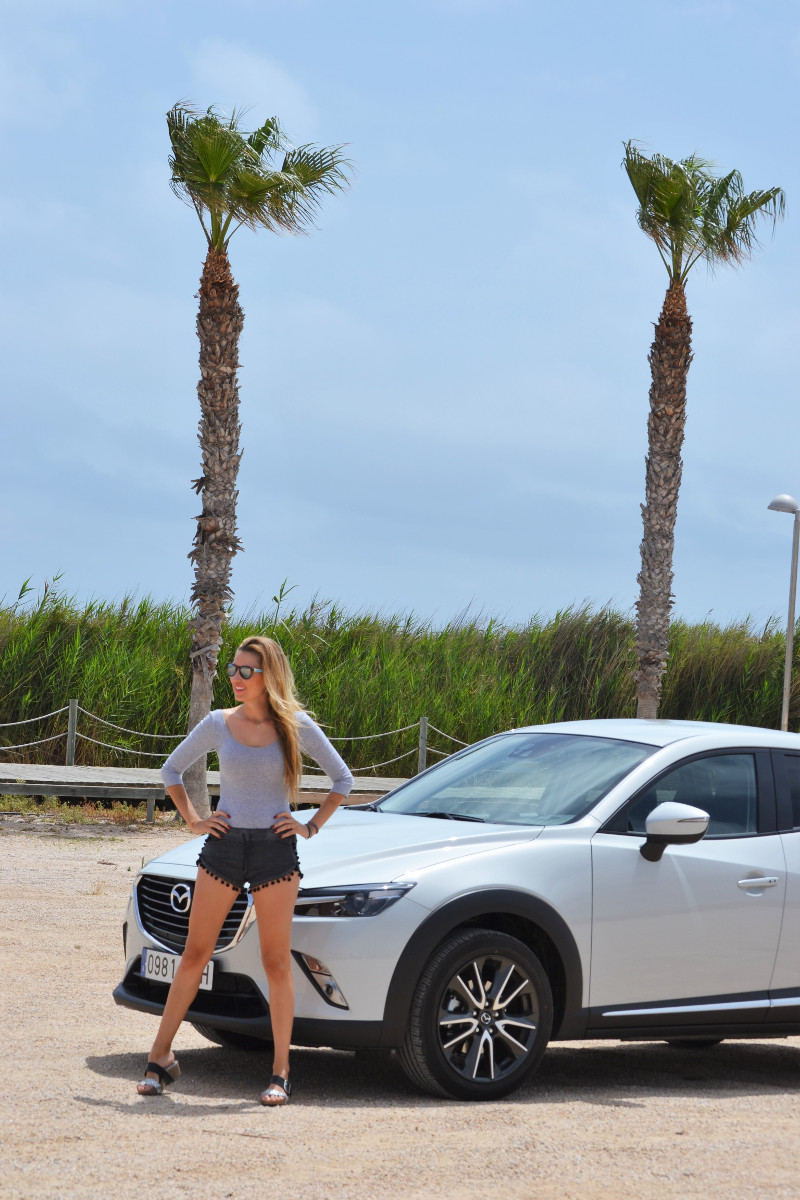 Mazda_CX3_Beach_Playa_Lara_Martin_Gilarranz_Bymyheels (1)