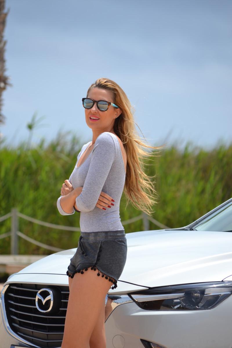 Mazda_CX3_Beach_Playa_Lara_Martin_Gilarranz_Bymyheels (10)