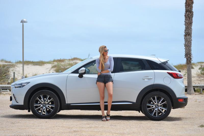 Mazda_CX3_Beach_Playa_Lara_Martin_Gilarranz_Bymyheels (3)