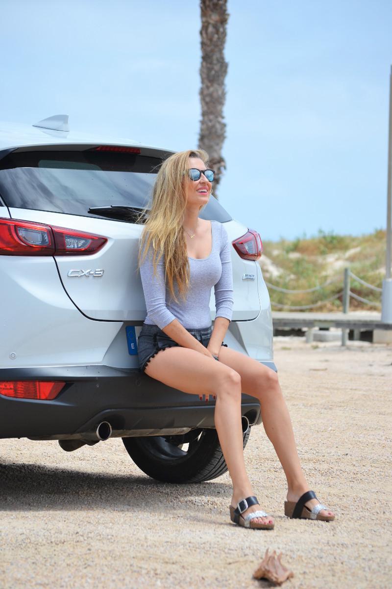 Mazda_CX3_Beach_Playa_Lara_Martin_Gilarranz_Bymyheels (5)