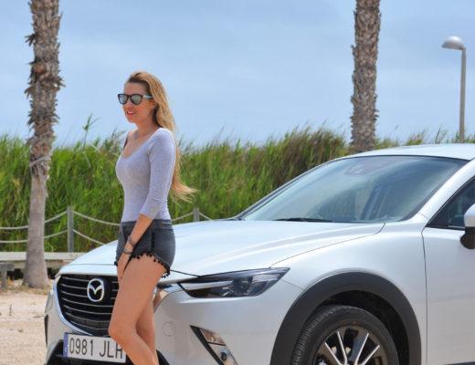 Mazda_CX3_Beach_Playa_Lara_Martin_Gilarranz_Bymyheels (8)