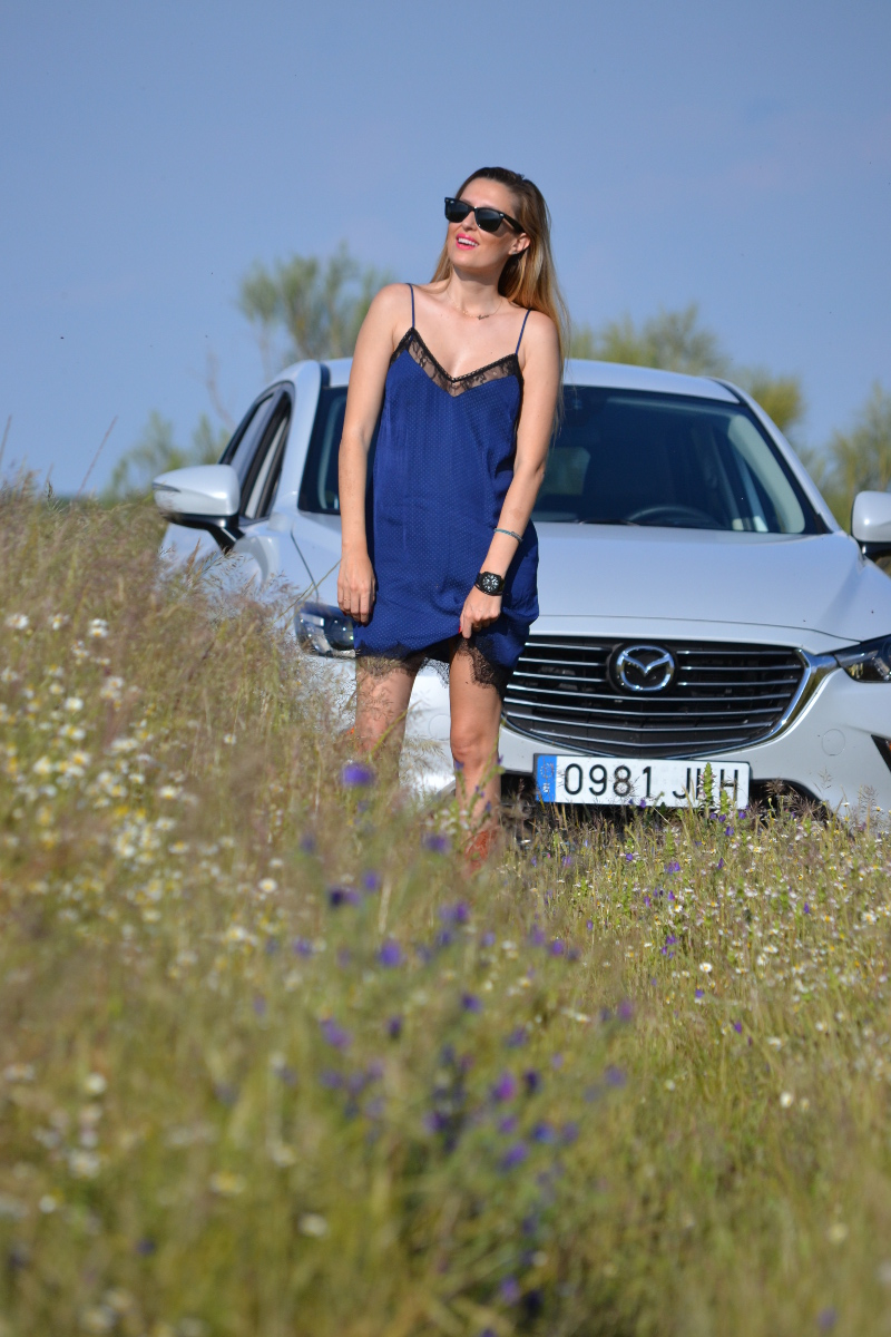 Mazda_CX3_Countryside_Lara_Martin_Gilarranz_Bymyheels (11)