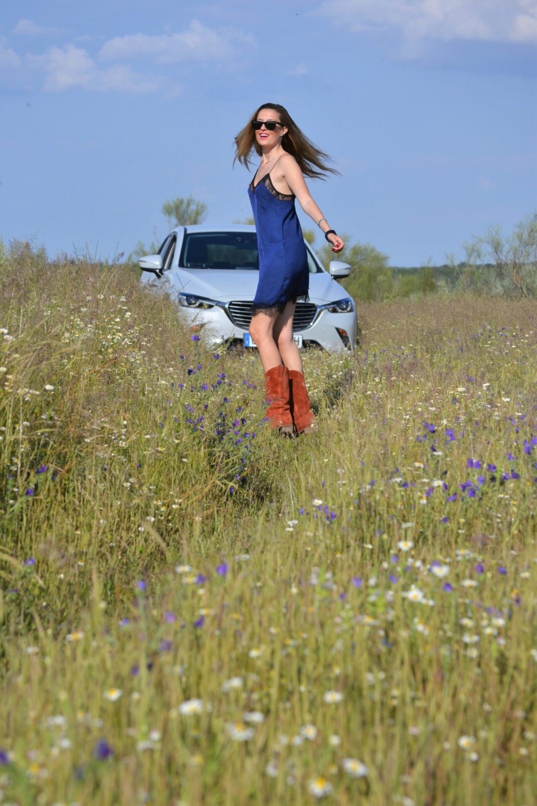 Mazda_CX3_Countryside_Lara_Martin_Gilarranz_Bymyheels (13)