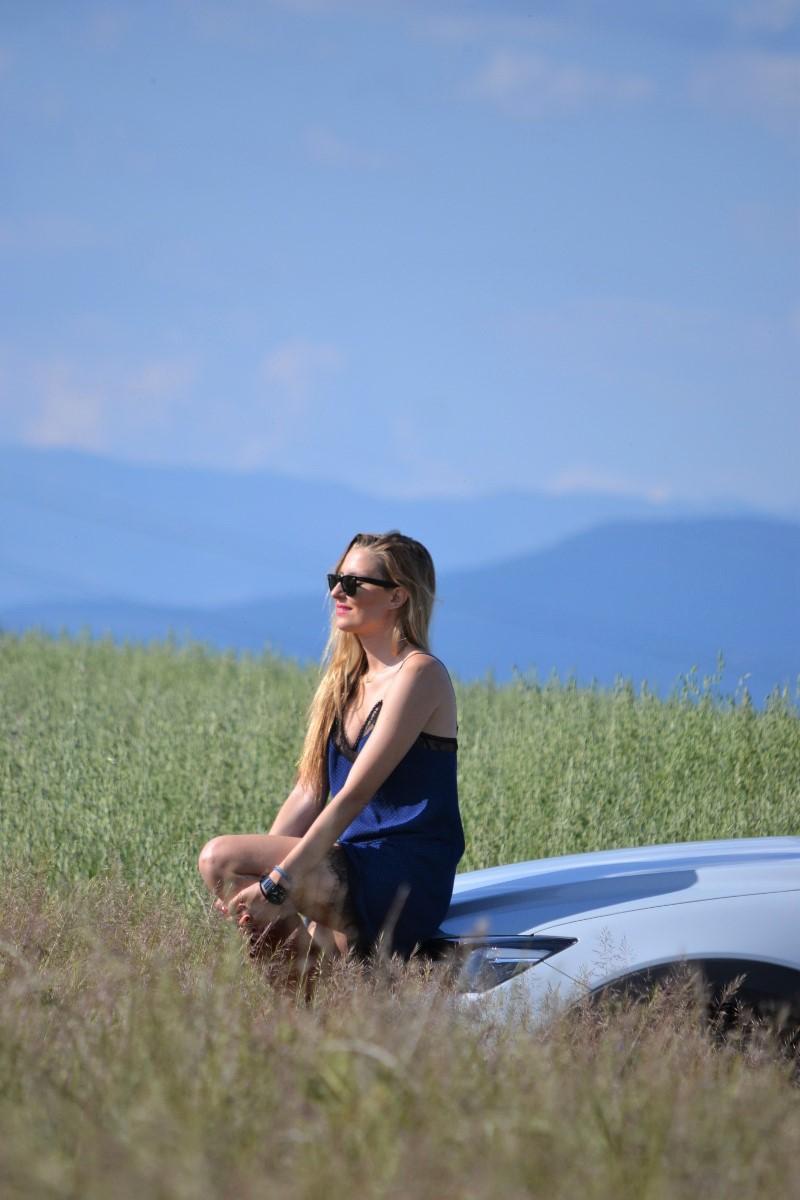 Mazda_CX3_Countryside_Lara_Martin_Gilarranz_Bymyheels (5)