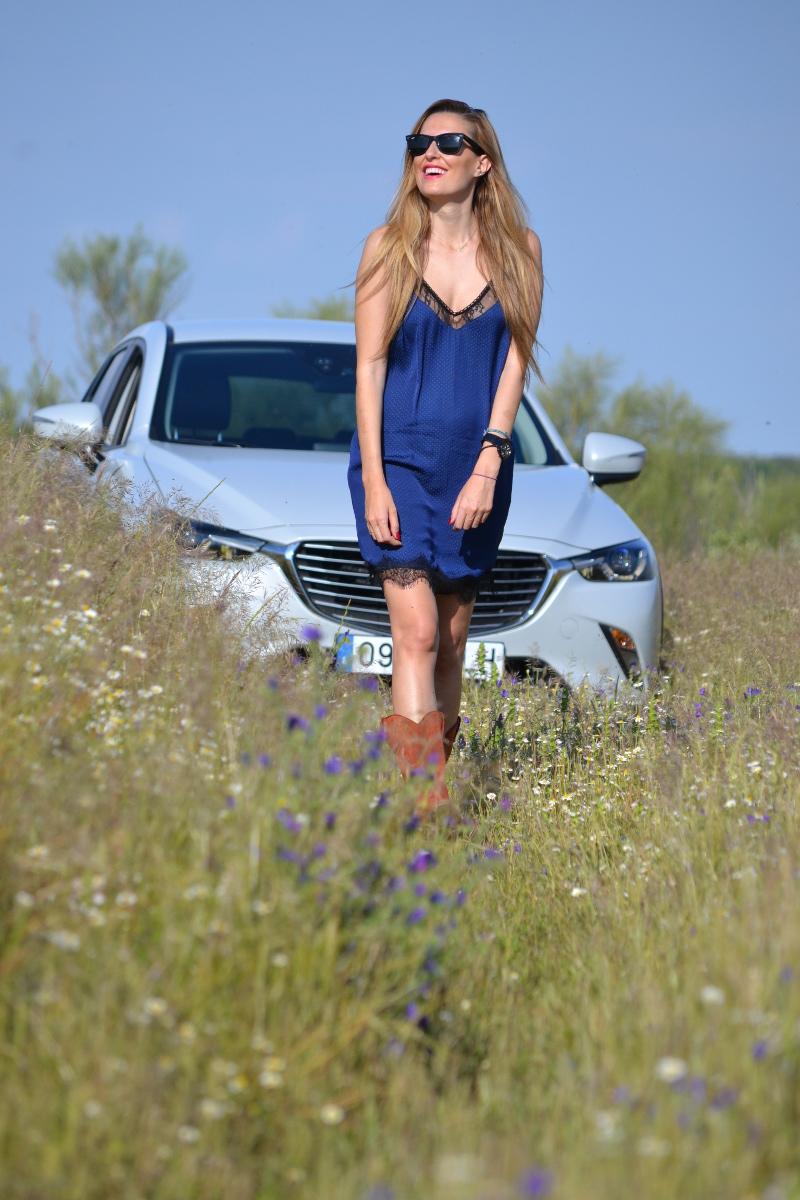 Mazda_CX3_Countryside_Lara_Martin_Gilarranz_Bymyheels (8)