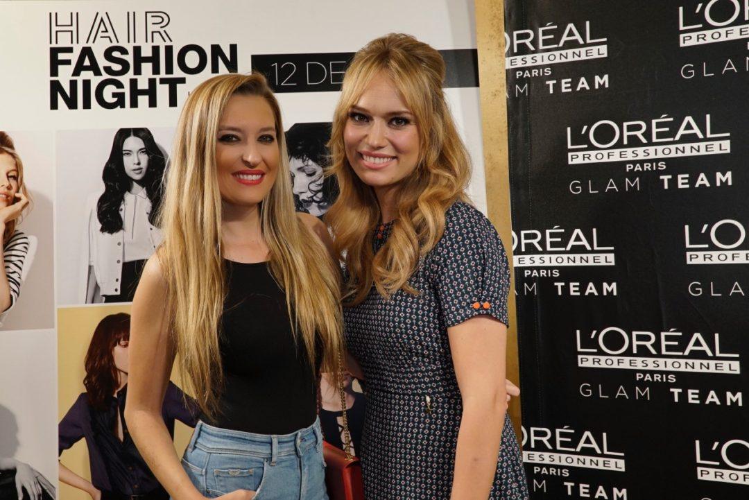 Patricia_Conde_Hair_Fashion_Night_Lara_Martin_Gilarranz_Bymyheels
