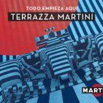Terrazza Martini Barcelona