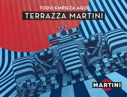 TerrazzaMartini_Bymyheels