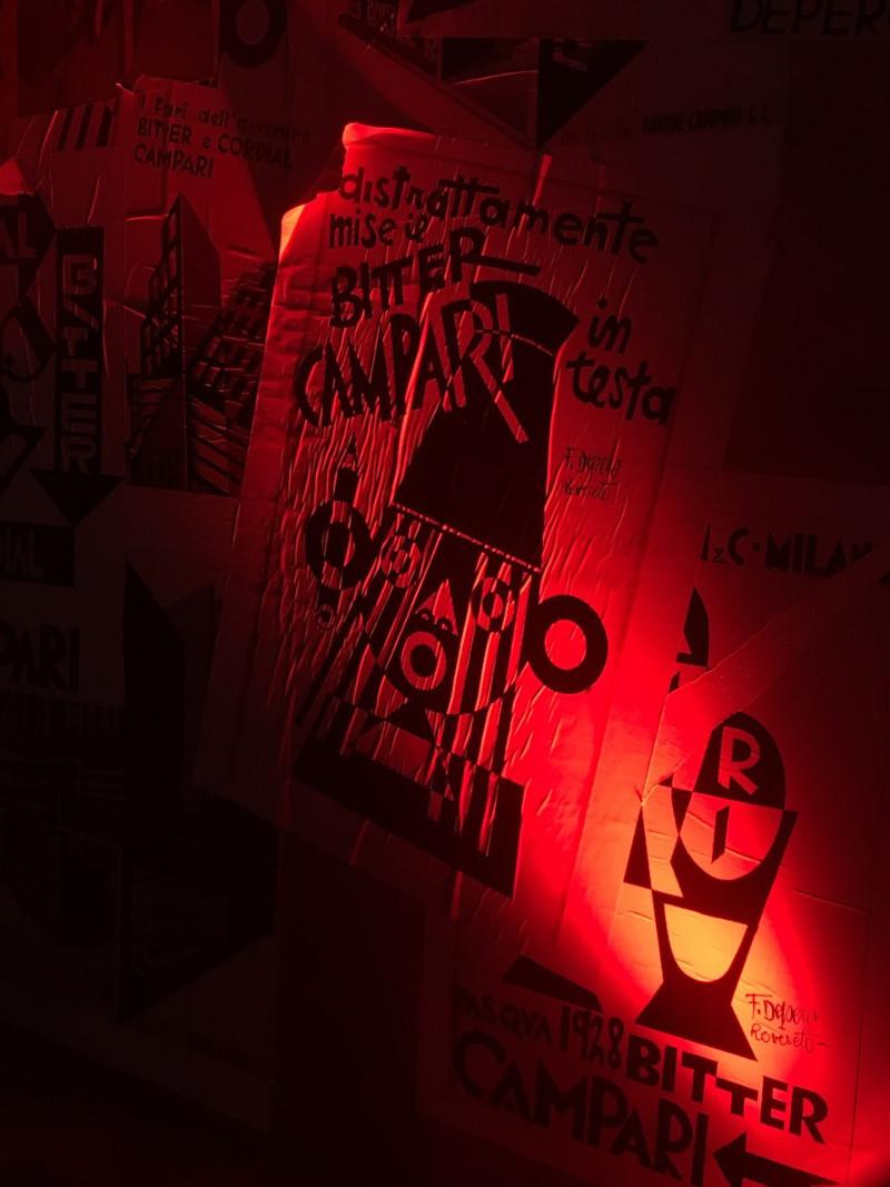 Unexpected_Red_Art_Campara_Neomudejar_Atocha_Lara_Martin_Gilarranz_Bymyheels (13)