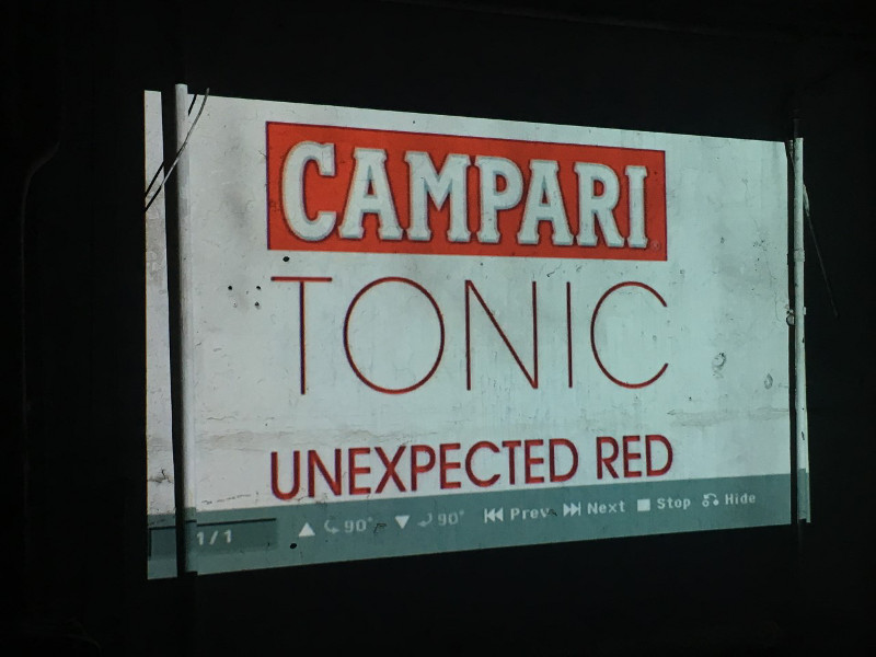 Unexpected_Red_Art_Campara_Neomudejar_Atocha_Lara_Martin_Gilarranz_Bymyheels (15)