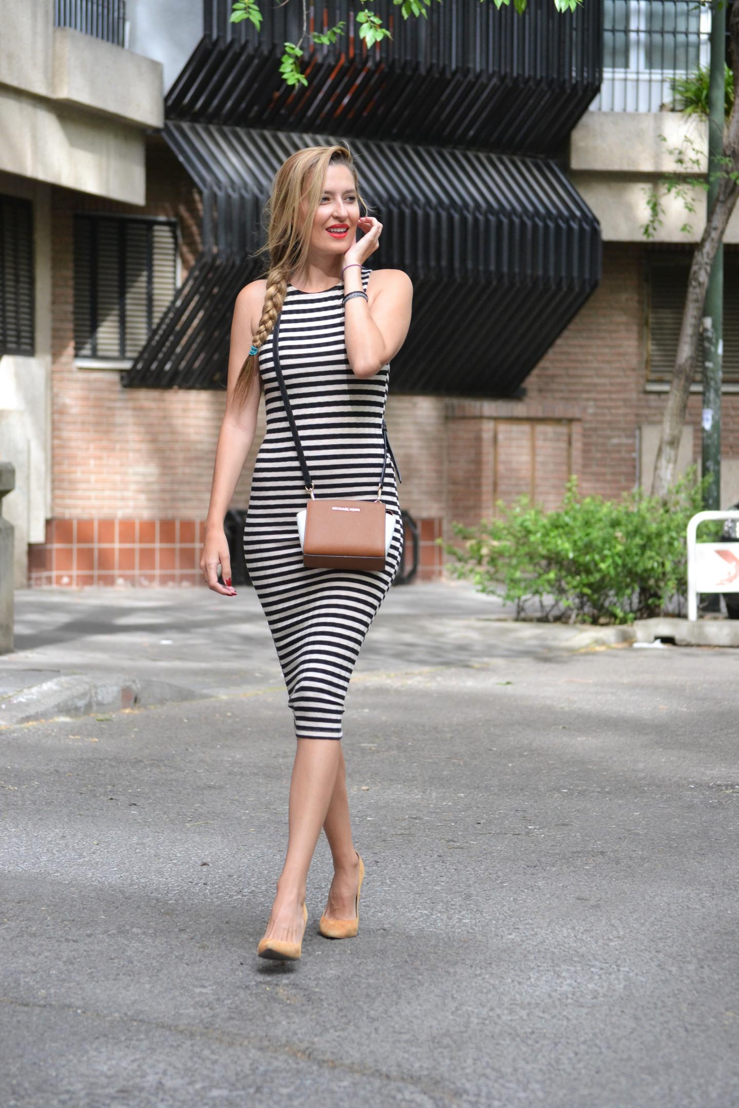 Vestido_midi_rayas_Lara_Martin_Gilarranz_Bymyheels (5)