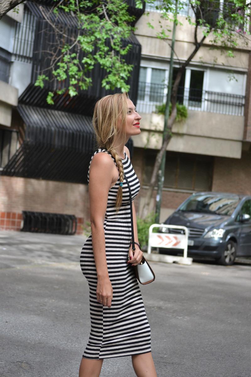 Vestido_midi_rayas_Lara_Martin_Gilarranz_Bymyheels (9)