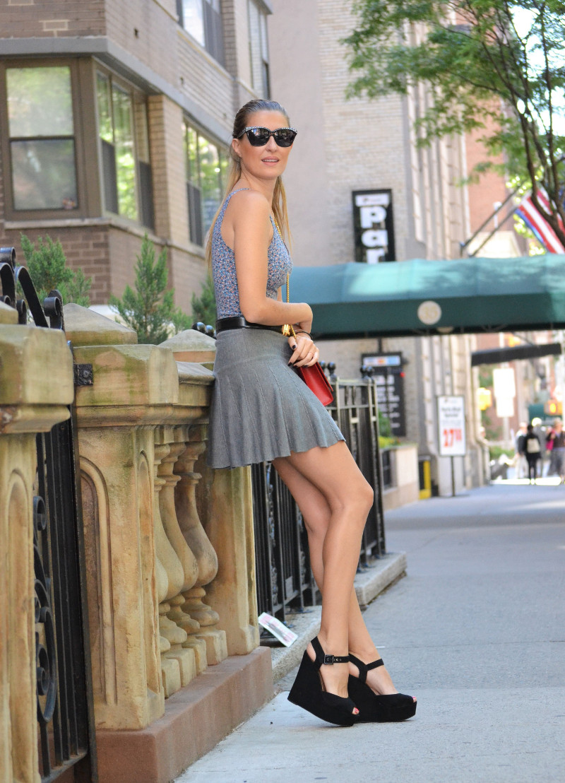Bodysuits_ New_York_Monogram_Yves_Saint_Laurent_Lara_Martin_Gilarranz_Bymyheels (7)