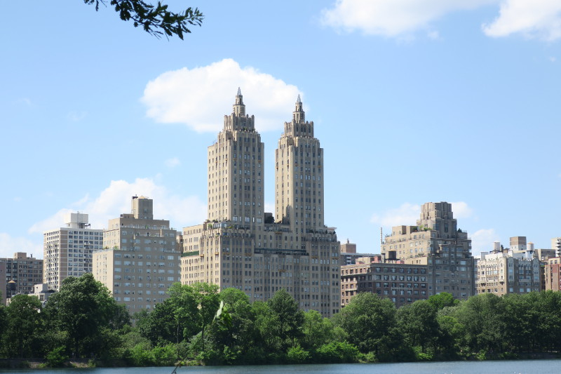 Central_Park_NYC_Bymyheels_Lara_Martin_Gilarranz (12)
