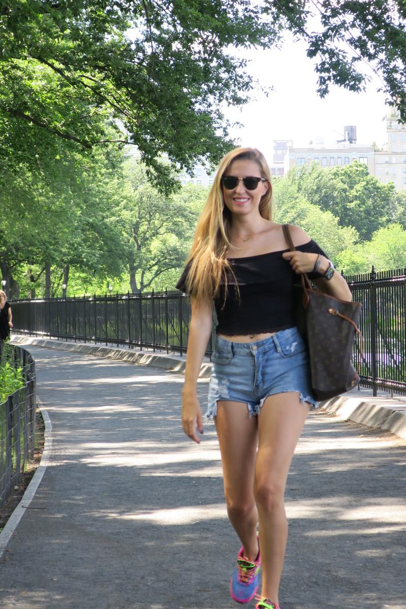 Central_Park_NYC_Bymyheels_Lara_Martin_Gilarranz (15)