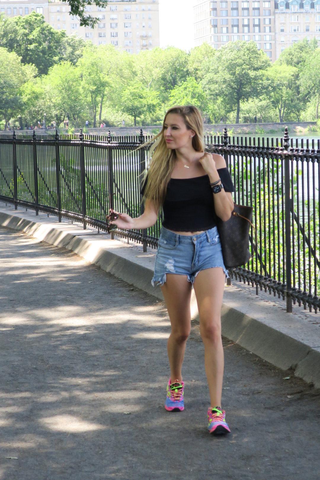 Central_Park_NYC_Bymyheels_Lara_Martin_Gilarranz (2)