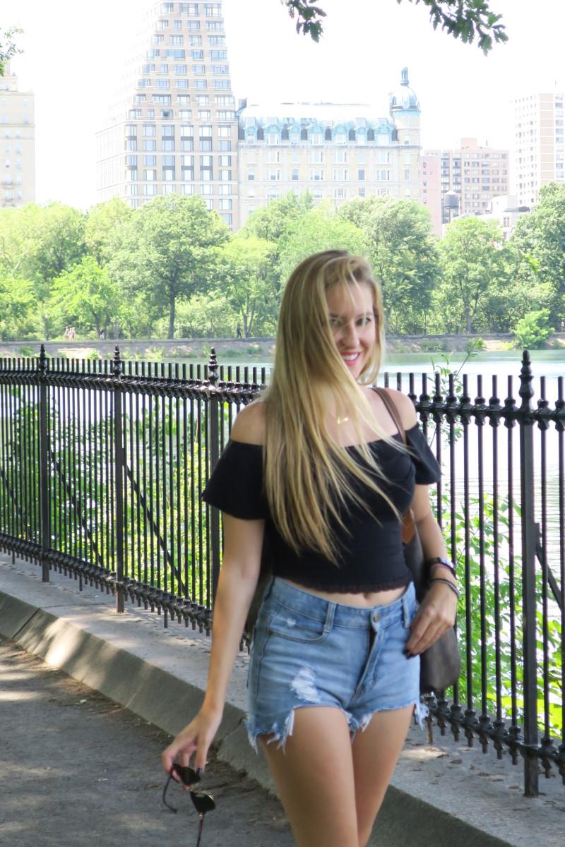Central_Park_NYC_Bymyheels_Lara_Martin_Gilarranz (3)