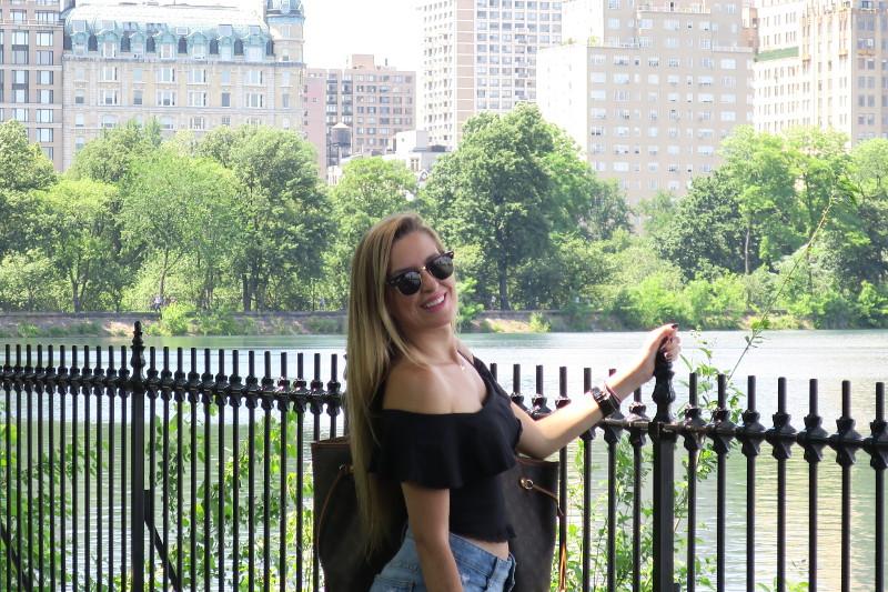 Central_Park_NYC_Bymyheels_Lara_Martin_Gilarranz (8)