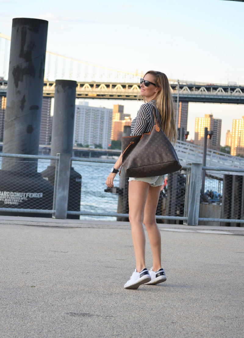Dumbo_Brooklyn_Louis_Vuitton_Lara_Martin_Gilarranz_Bymyheels (2)