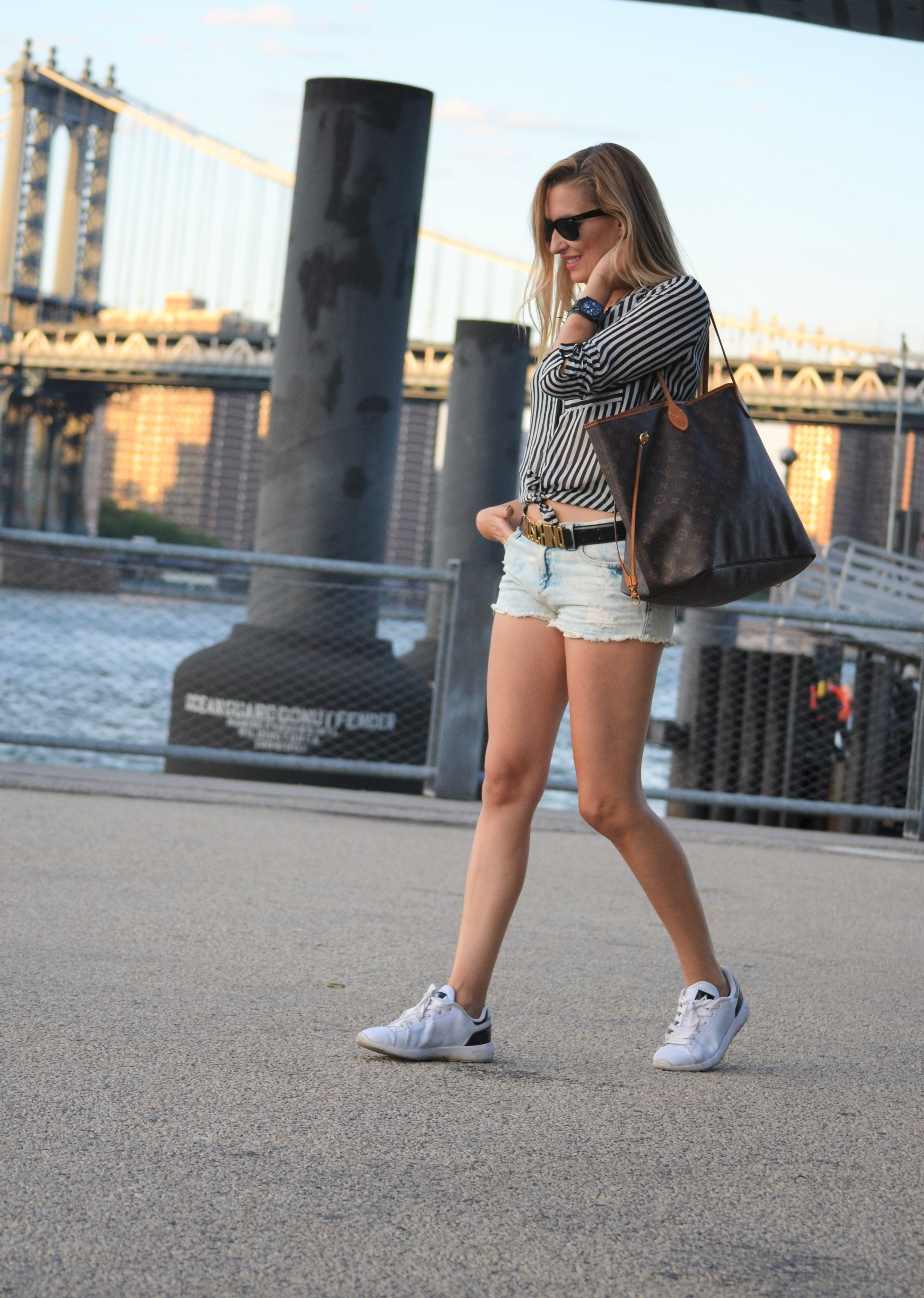 Dumbo_Brooklyn_Louis_Vuitton_Lara_Martin_Gilarranz_Bymyheels (6)
