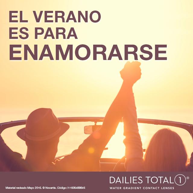 Enamorate_En_Cinco_Dias_BT1_Alcon_Bymyheels (1)