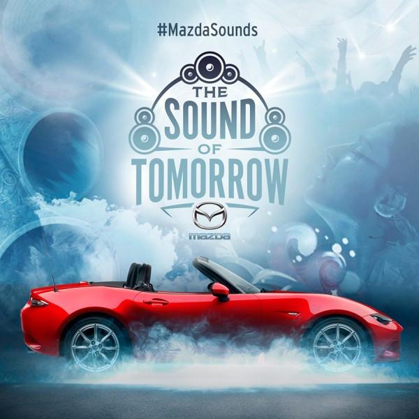 Mazda_Tomorrowland_Bymyheels