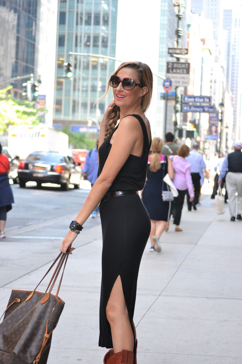 NAKD_LBD_Black_Dress_Lara_Martin_Gilarranz_Bymyheels_NYC (2)