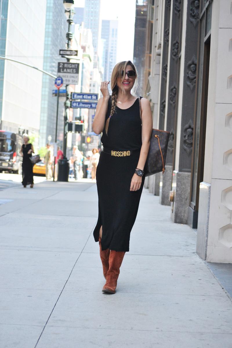 NAKD_LBD_Black_Dress_Lara_Martin_Gilarranz_Bymyheels_NYC (4)