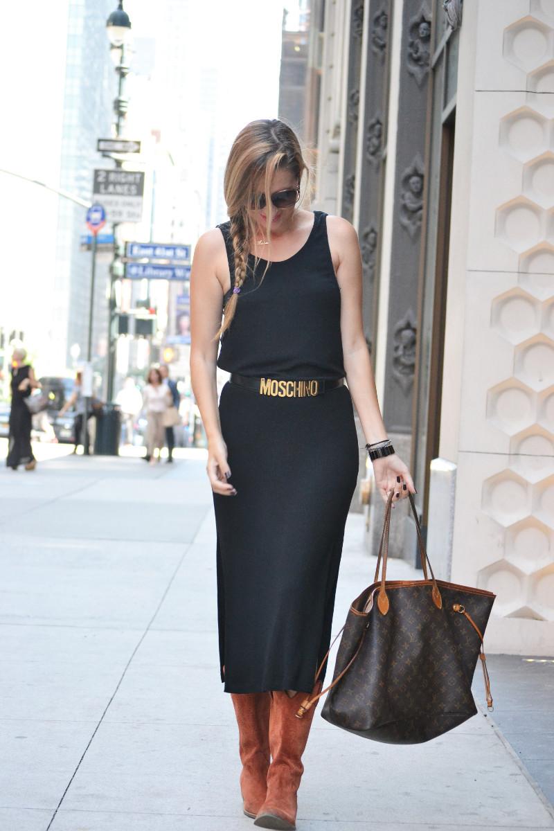 NAKD_LBD_Black_Dress_Lara_Martin_Gilarranz_Bymyheels_NYC (5)