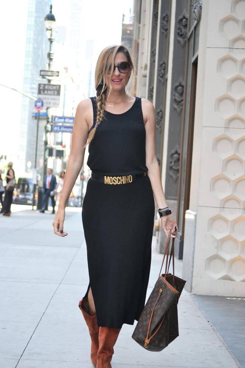 NAKD_LBD_Black_Dress_Lara_Martin_Gilarranz_Bymyheels_NYC (6)