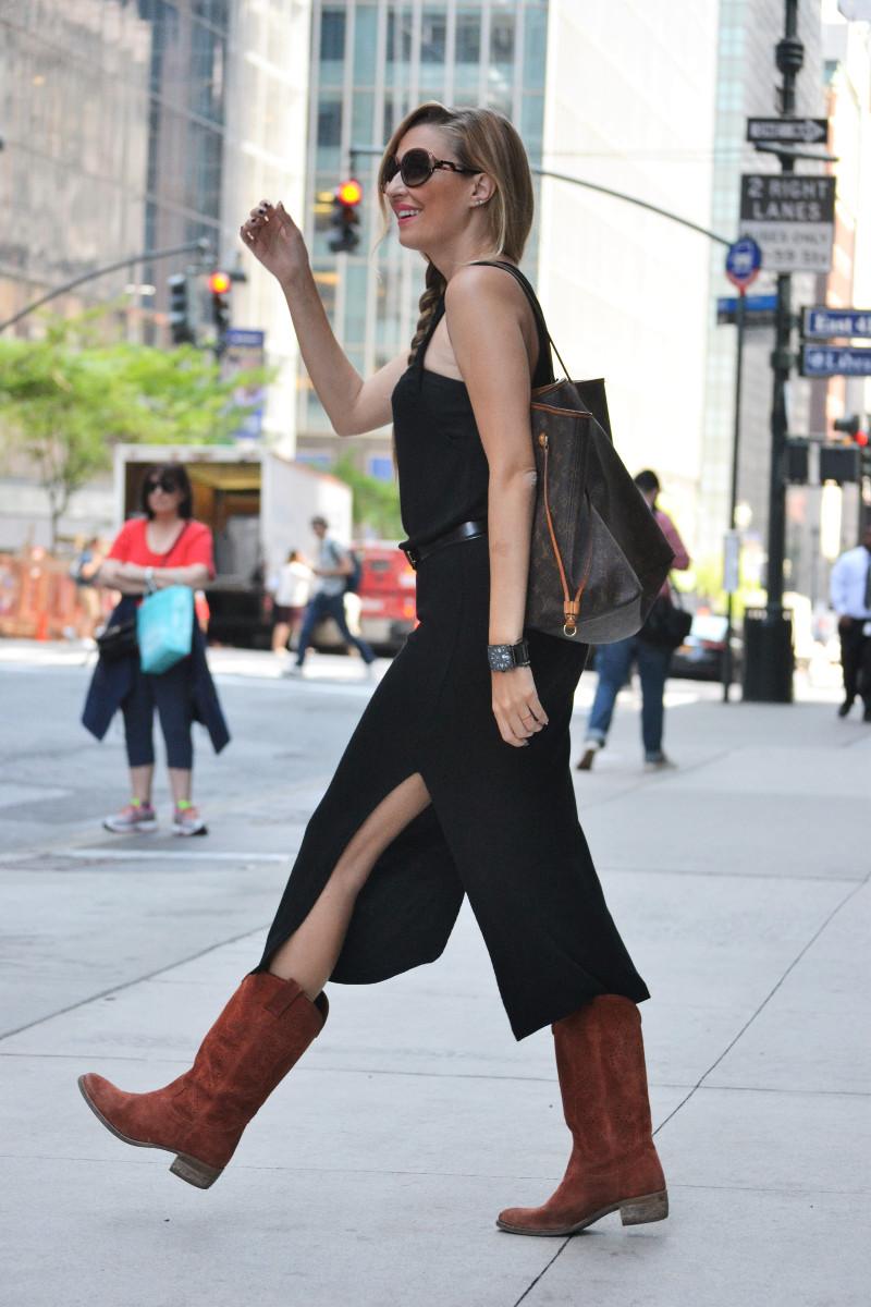 NAKD_LBD_Black_Dress_Lara_Martin_Gilarranz_Bymyheels_NYC (9)