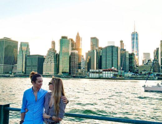 New_York_Skyline_Lara_Martin_Gilarranz_Bymyheels