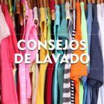 5 tips para cuidar tus prendas
