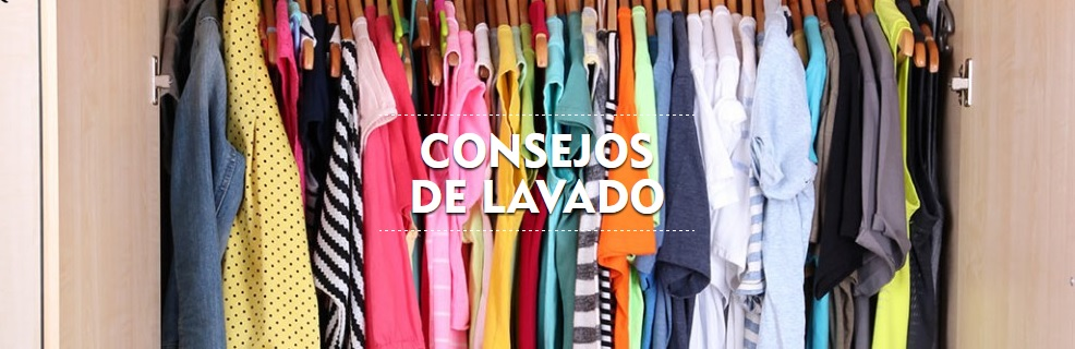 Norit_Consejos_Lavado_Ropa_Bymyheels