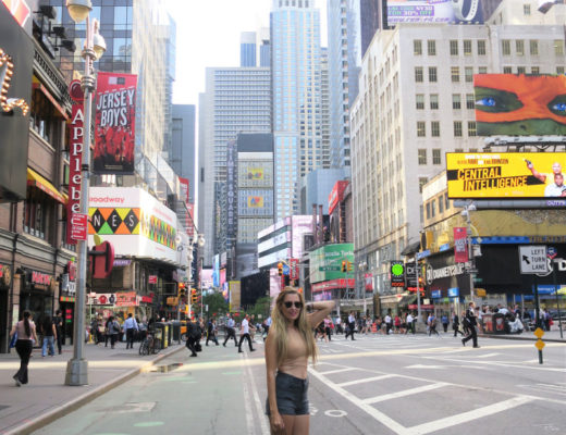 Times_Square_Nueva_York_New_York_Lara_Martin_Gilarranz_Bymyheels (1)