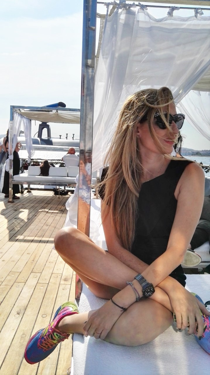 Tomorrowland_Mazda_Barcelona_DJS_Bymyheels_Lara_Martin_Gilarranz_Felix_De_Laet (6)