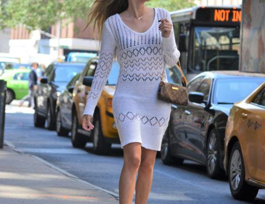 White_Crochet_Dress_Platforms_Nakd_Nueva_York_NYC_Pochette_Eva_Louis_Vuitton_Vuarnet_Lara_Martin_Gilarranz_Bymyheels (10)