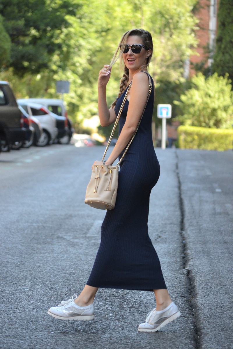 Canale_Long_Dress_White_Shoes_Lara_Martin_Gilarranz_Bymyheels (11)