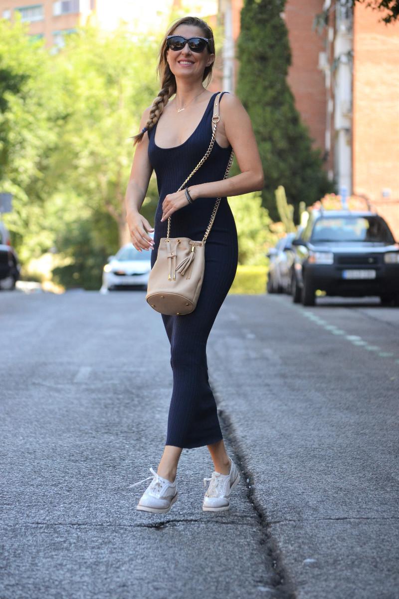 Canale_Long_Dress_White_Shoes_Lara_Martin_Gilarranz_Bymyheels (9)