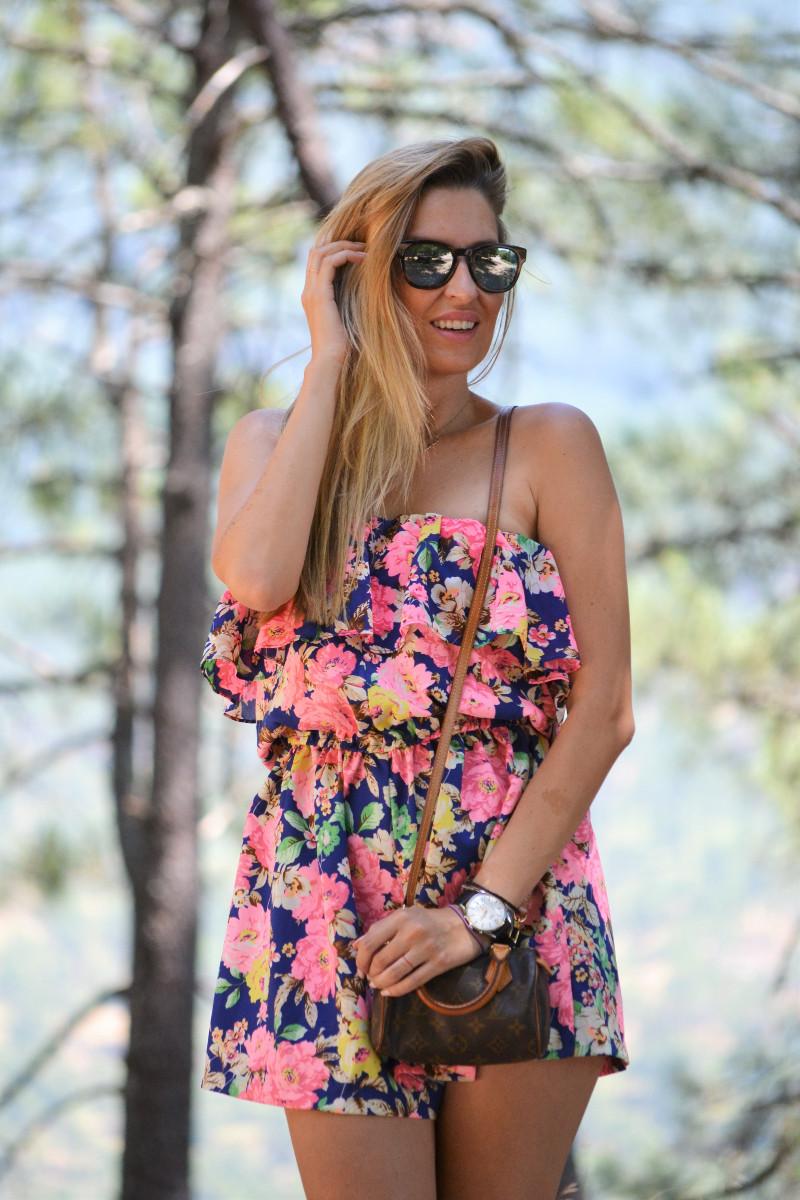 Flowers_Jumpsuit_Mini_Speedy_Louis_Vuitton_Lara_Martin_Gilarranz_Bymyheels (23)