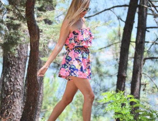 Flowers_Jumpsuit_Mini_Speedy_Louis_Vuitton_Lara_Martin_Gilarranz_Bymyheels (3)