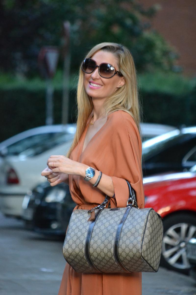Henry_London_Watches_Brand_Ambassador_Lara_Martin_Gilarranz_Bymyheels_Gucci_Boston_Bag (10)