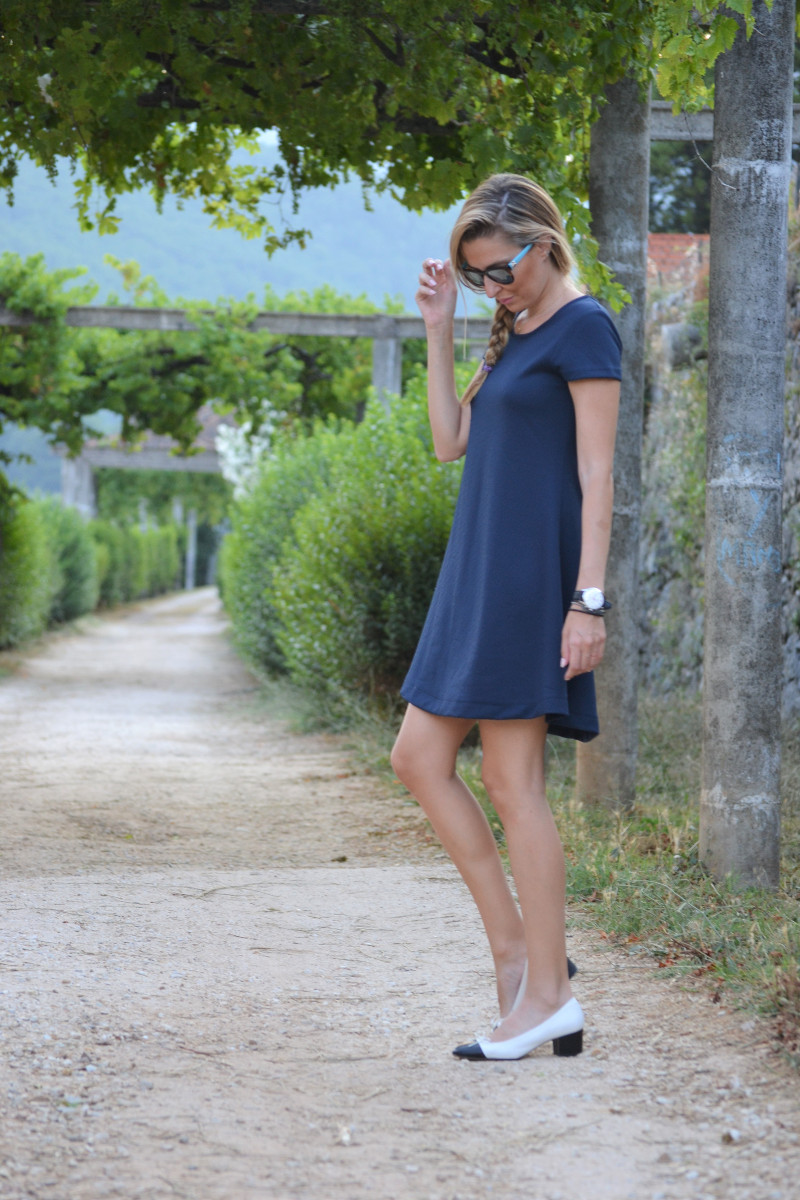 Little_Blue_Dress_Lara_Martin_Gilarranz_Bymyheels (1)