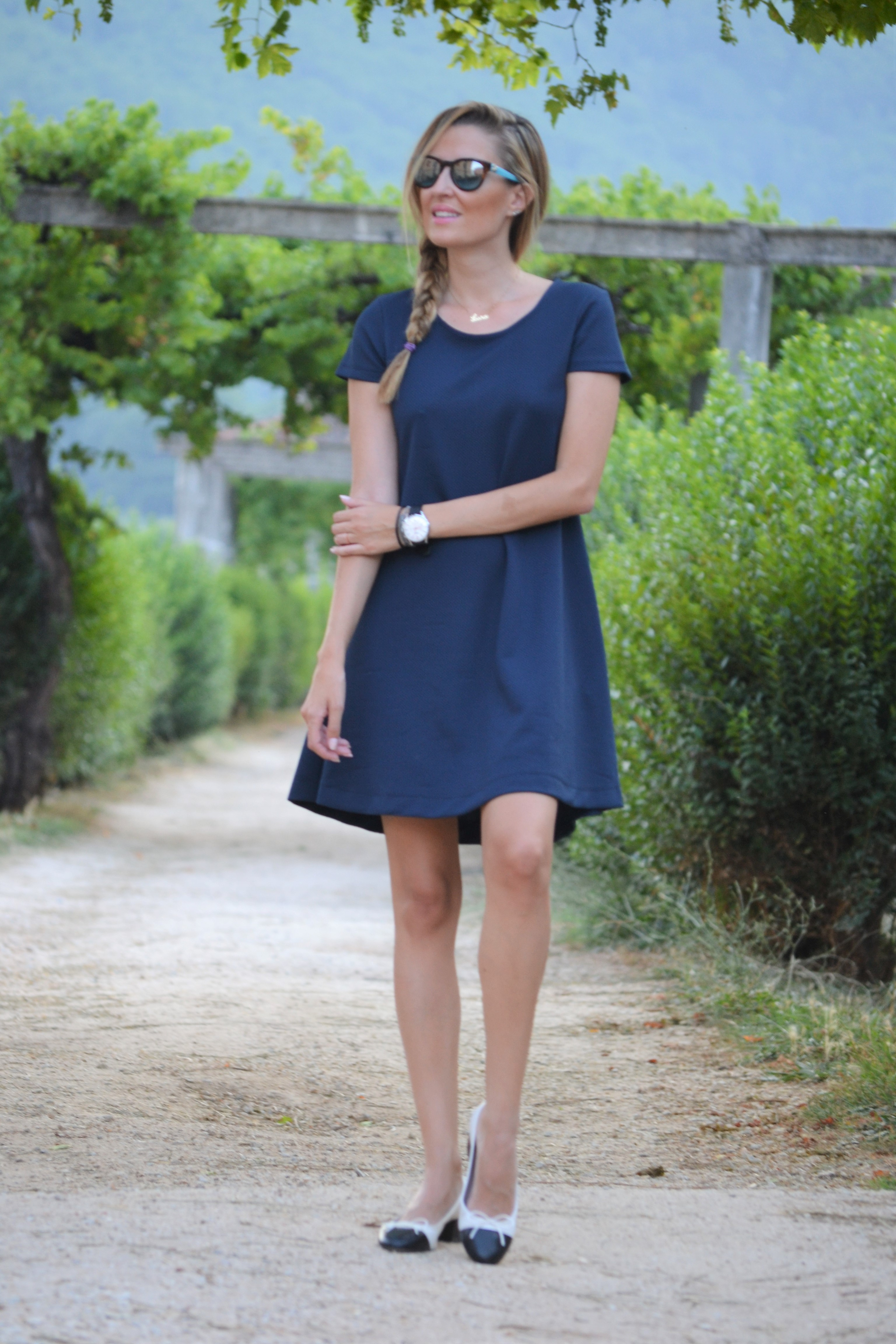 Little_Blue_Dress_Lara_Martin_Gilarranz_Bymyheels (2)