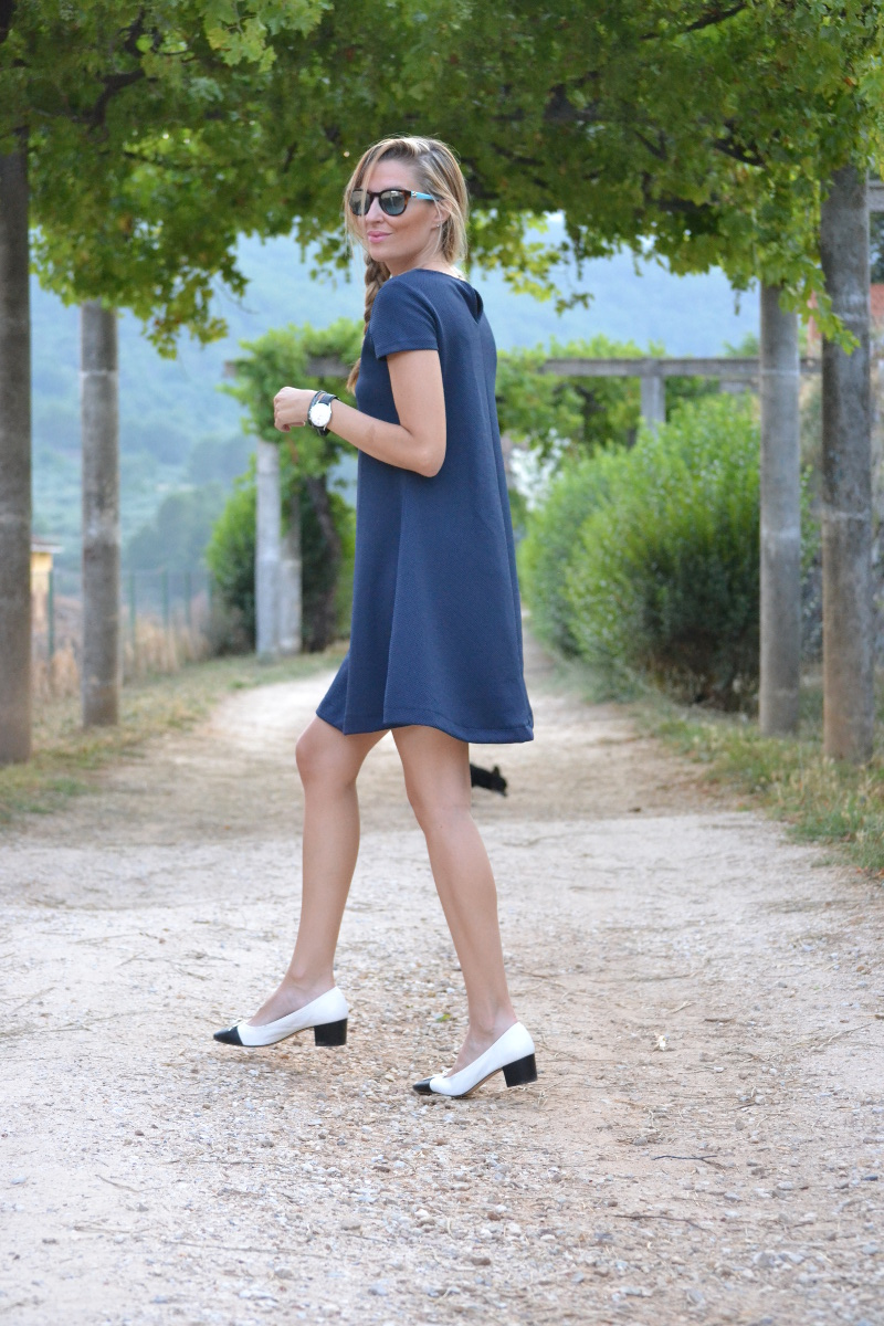 Little_Blue_Dress_Lara_Martin_Gilarranz_Bymyheels (6)